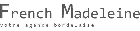 logo-french-madeleinep