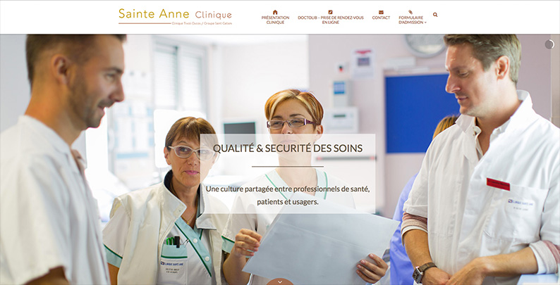 clinique-sainte-anne